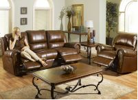 Leather furniture1.png