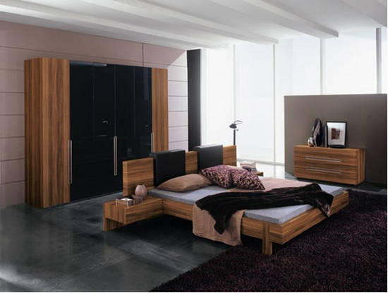 Bedroom suite6.png