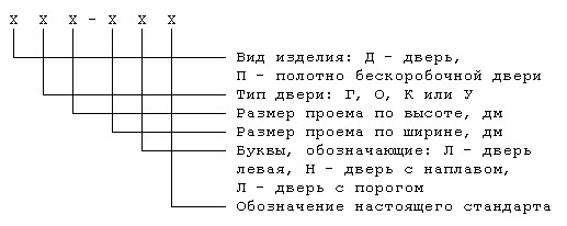 Abs1.jpg