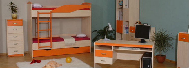 Furniture for children's5.png