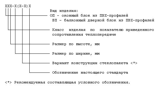 16Ar - К4) ГОСТ 30674-99