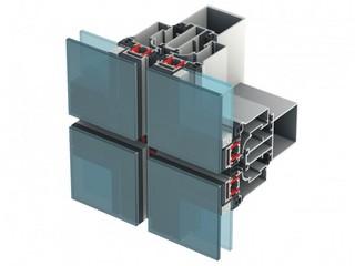 Strukturnyj fasad.jpg