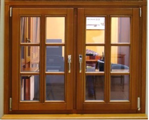 Wooden Windows1.png
