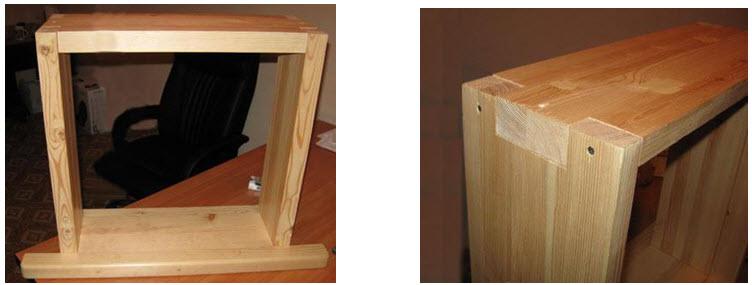Как самому сделать коробку для окна - Твой рабочий стол