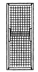 Shield4.jpg