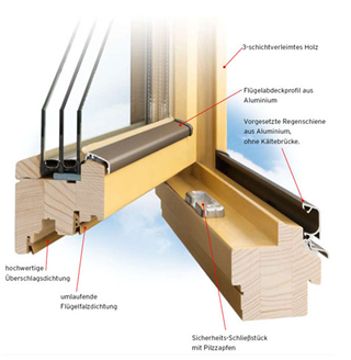 Wooden Windows4.png