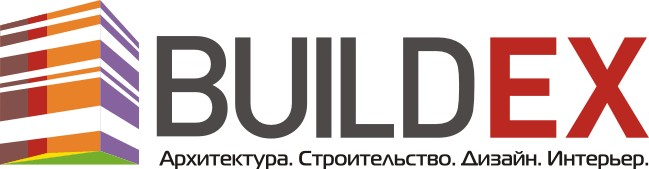 Logo buildex NEW.jpg