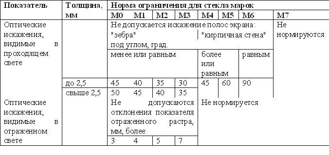 Tabl 1.JPG
