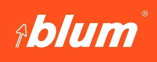 Blum logotip.jpg