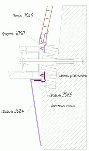 Схема монтажа 3064 и 3065.jpg