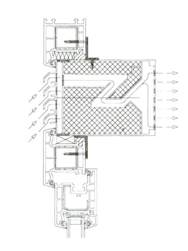 I49.jpg