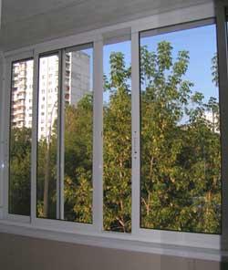Алюминиевые раздвижные окна: раздвижные алюминиевые окна для.