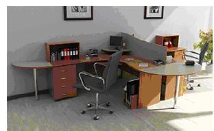 Офиснаякультура32.JPG