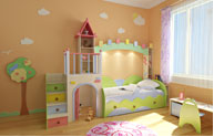 Furniture for children's8.png