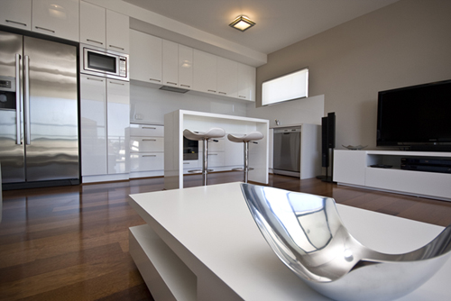 Kitchen 099 2.jpg
