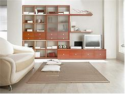 Корпусная мебель1.JPG