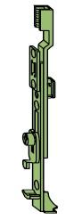 Шпингалет нижний поворотно-откидной.jpg