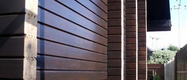 Масляные краски для деревянных фасадов-википедия наливной пол нивелин