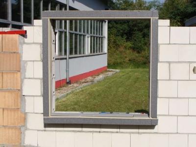Окна бетон купить шлифовку для бетона