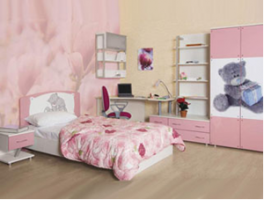 Furniture for children's13.png