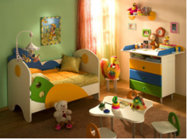 Furniture for children's14.png