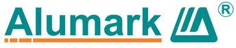Alumark logotip.jpg