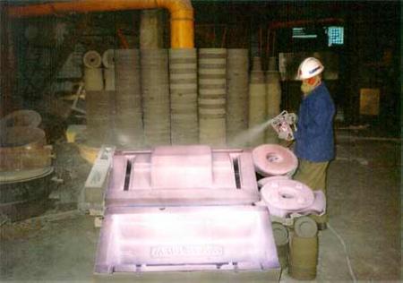 Powder coating1.png