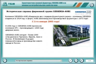 //media5.picsearch.com/is?8PdZCipeQeAtFt5rjAVkdJA5yE-u-_cgYMG6Ru-FD6k&height=144