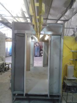 Powder coating3.png