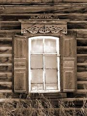 Old okno.jpg